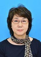 top_president_img_tsubaki