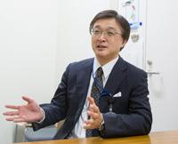 top_president_img_yonemoto